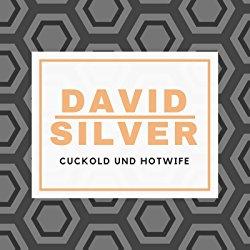 David Silver Logo
