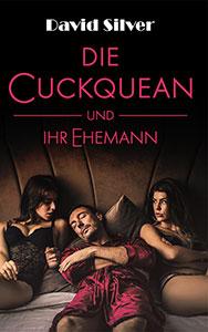 Cover von Die Cuckquean und ihr Ehemann
