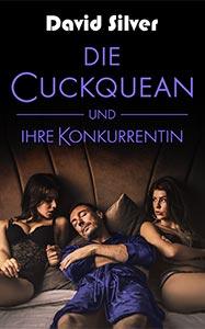 Die Cuckquean und ihre Konkurrentin